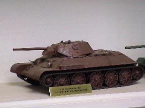 t 34 tank stalingrad  Bibliography